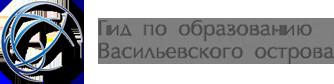 voportal